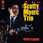 Scotty Moore Guitar Legend