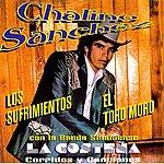 Chalino Sanchez Con Banda La Costena