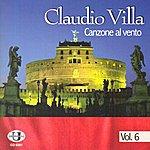 Claudio Villa Canzone Al Vento
