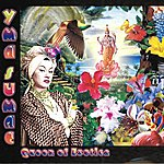 Yma Sumac Queen Of Exotica