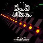 Dub Wiser Behind The Dub Side