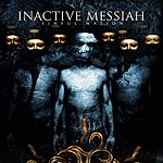Inactive Messiah Sinful Nation