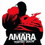 Amara Portrait Craché