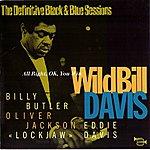 'Wild Bill' Davis All Right, Ok, You Win (1976) (The Definitive Black & Blue Sessions)