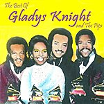Gladys Knight The Best Of Gladys Knight & The Pips