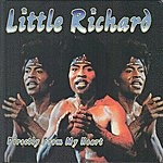 Little Richard Directly From My Heart