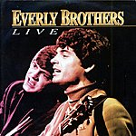 The Everly Brothers Everly Brothers Live