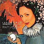 Sarah Slean Beauty Lives B-Sides