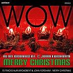 John Ford Merry Christmas