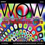 Alan Broadbent Instrumental Hits, Vol. 1