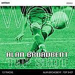 Alan Broadbent Top Shot
