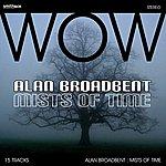 Alan Broadbent Mists Of Time