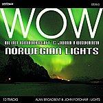 John Ford Norwegian Lights
