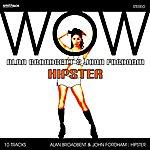 John Ford Hipster
