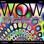 Alan Broadbent Instrumental Hits, Vol. 2
