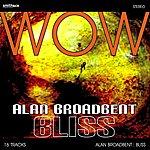 Alan Broadbent Bliss