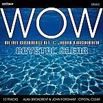 John Ford Crystal Clear
