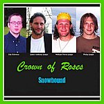 Crown Of Roses Snowbound - Single