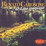 Renato Carosone Renato Carosone Vol. 5