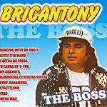 Brigan Tony The Boss