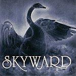 Skyward Skyward