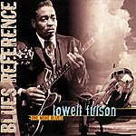 Lowell Fulson One More Blues (Blues Reference (Recorded In France 1984))