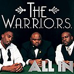 The Warriors All In