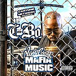 C-Bo West Coast Mafia Music