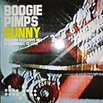 Boogie Pimps Sunny