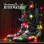 Highway 101 Christmas On Highway 101