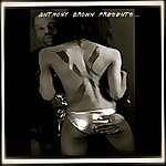 Anthony Brown Anthony Brown Presents X