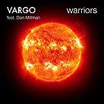 Vargo Warriors - Ep