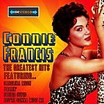 Connie Francis Greatest Hits