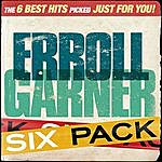 Erroll Garner Six Pack - Erroll Garner - Ep