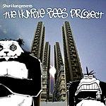Shur-I-Kan Humble Bees Project