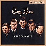 Gary Lewis & The Playboys The Best Of Gary Lewis And The Playboys