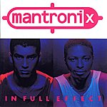 Mantronix In Full Effect