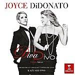 Joyce Di Donato Diva, Divo