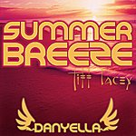 Danyella Summer Breeze