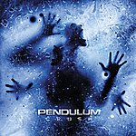 Pendulum Crush