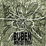 Buben Winter Riot