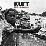 Kurt 6000 Générations