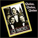 Los Panchos Quiza, Quiza, Quiza