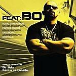 BO Feat Bo
