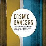 Issac Delgado Cosmic Dancers