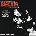 Hues Corporation Blacula: Music From The Original Sound Track