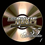 Los Bukis
