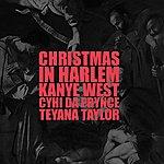 Kanye West Christmas In Harlem