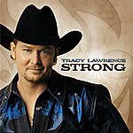 Tracy Lawrence Strong