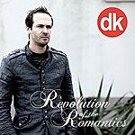 Dennis Kolen Revoltution Of The Romantics